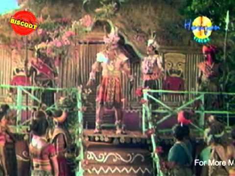 Picnic  Full Malayalam Movie ( 1975) | Old Malayalam Hits