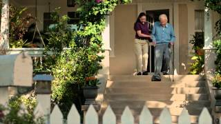 CAREGivers Wanted Lancaster PA | Home Instead Senior Care