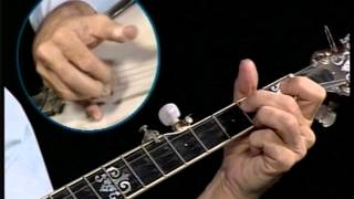 The Banjo According to John Hartford DVD 1