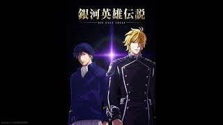 Binary Star (Instrumental) - SawanoHiroyuki[nZk] ft.Uru
