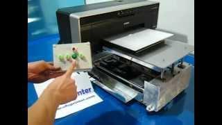 build your own dtg printer kit - Kênh video giải trí dành