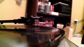 """#11: Dory Previn - """"Doppelganger"""""""