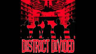 District Divided   Hard Head