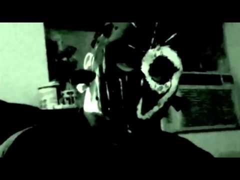 Kan9ne _ Skitzo _Offical Music Video _2 SIDEZ 2 ONE