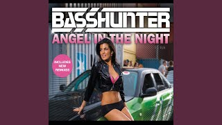 Angel In The Night (Extended Mix)
