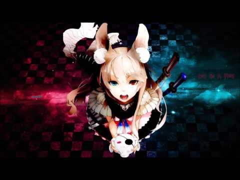 Nightcore - Die In A Fire [HD] (видео)