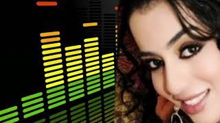 تحميل اغاني اريام يامسافر برحله طويله من الارشيف MP3