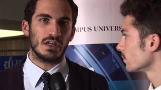 Generazione Proteo. Intervista a Enzo Lattuca