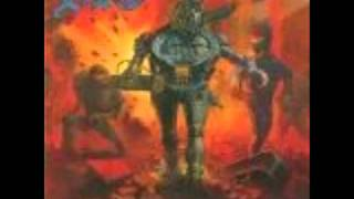 Dio-This is Your Life
