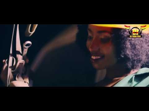Club Mix Ug Non Stop Vol 15 #uganda mixx DJ IVAN PRO