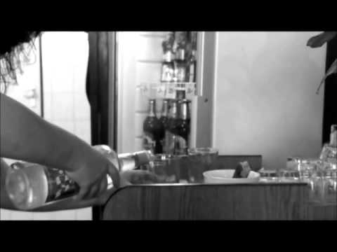 Safraporté - KONECKONCŮ... -  V tranzu (official video)