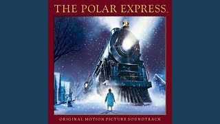 when christmas comes to town matthew hall and meagan moore videos - Polar Express When Christmas Comes To Town Lyrics