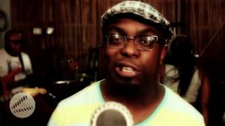 Afrotaking Kabomo ft. Nothende - Colour of you