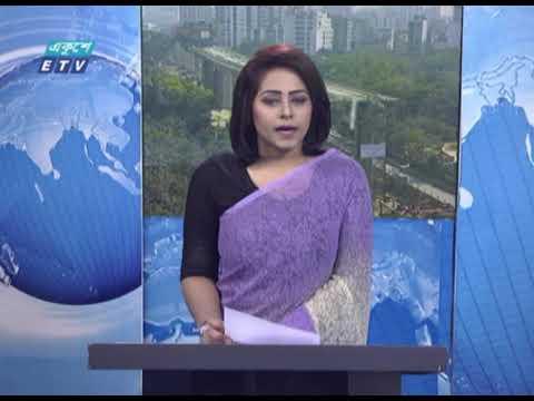 গ্রীষ্মকালীন সবজির বাজার চড়া | ETV News