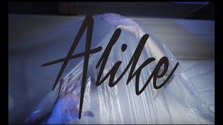 Alike - Indecisive