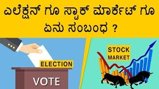 Election & Stock Market - How Indian Elections affect?