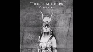 Cleopatra The Lumineers