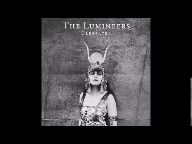 Cleopatra-the-lumineers