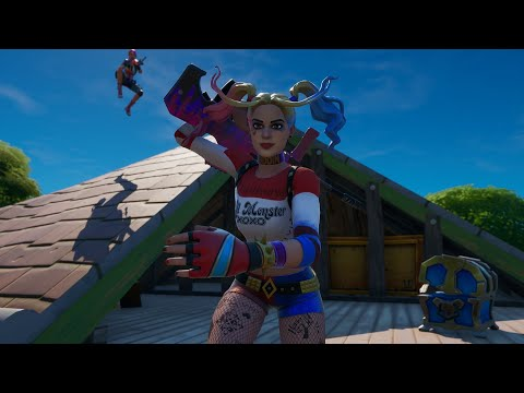 Secret Bunker Fortnite Chapter 2 Season 2