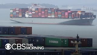 Tariff hike on Chinese goods would mean 25% price increase for Americans