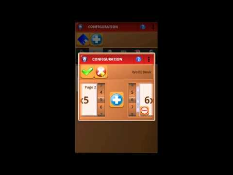 Video of Pocket Coins Collection Lite