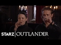 Download Youtube: Outlander | Never Have I Ever | STARZ