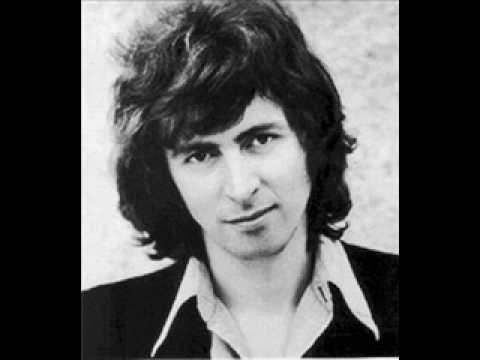 Lyrics For Electric Los Angeles Sunset By Al Stewart Songfacts