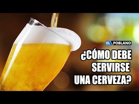 La codificación del alcoholismo en aktobe