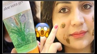 Never Try these 5 VIRAL Beauty Hacks that can Damage your Face Forever! Natural Alternatives