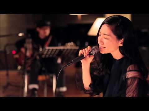 【声優動画】坂本真綾の新曲初回限定盤付属DVDはライブ映像を収録