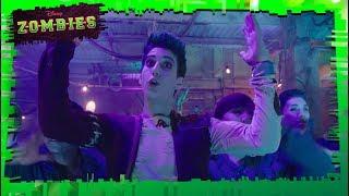 Zombies | BAMM!   Music Video