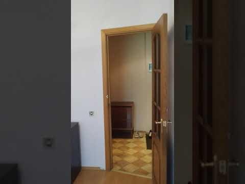 Продается 3-комнатная квартира, Бирюлевская ул., 30