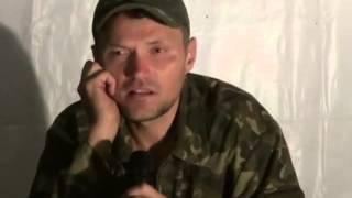 Не прикрытая, правда, о жизни в Белоруссии.