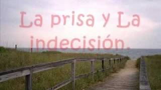 """""""Sólo por hoy"""" de  Papa Juan XXIII. Shalom†"""
