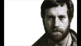 Владимир ВЫСОЦКИЙ - Райские яблоки (HD AUDIO/ Высокое качество)