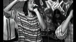 """Tiro de gracia -""""Comienza un nuevo dia"""" (home video 1999) [parte 3]"""