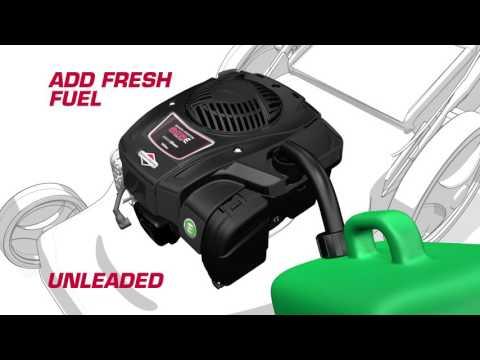 Benzīna pašgaitas zāles pļāvējs 2.30kW Grizzly BRM 51-150 BSA cena un informācija | Zāles pļāvēji | 220.lv