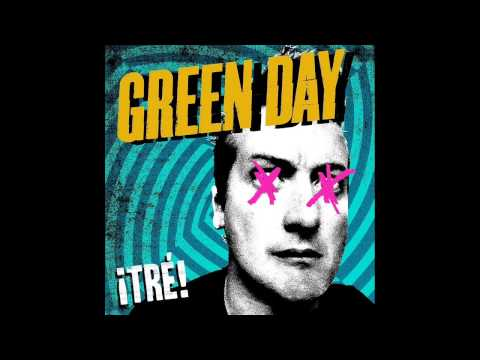 ¡Dos! And ¡Tré! Downloads Mp3