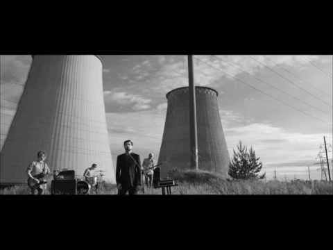 0 ДримбаДаДзиґа - Коло млина HD — UA MUSIC | Енциклопедія української музики
