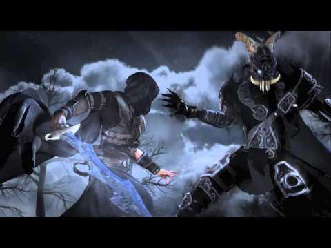 nwn2 storm of zehir cd keygen