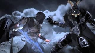 Minisatura de vídeo nº 1 de  Neverwinter Nights 2