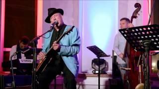 Андрей Макаревич Yo5 - Он был старше ее (Live, 2015)