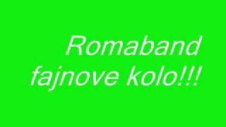 romaband