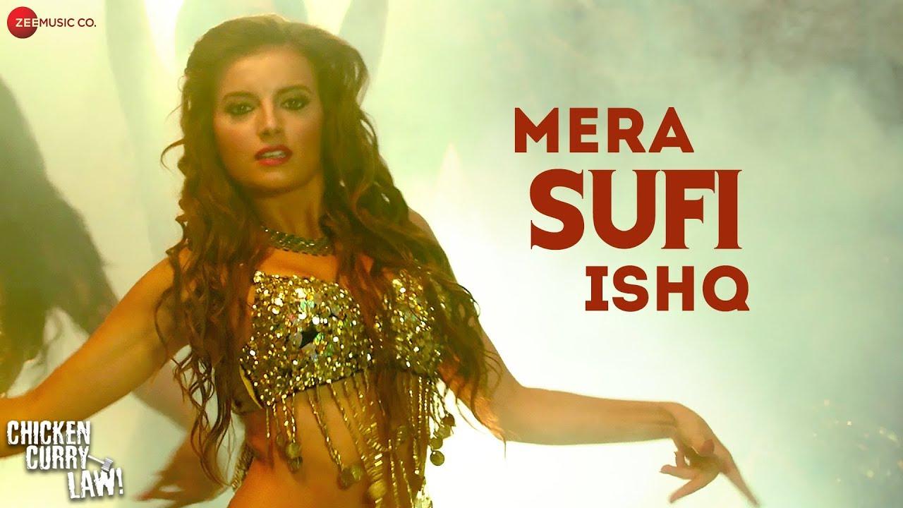 Mera Sufi Ishq mp3 Song