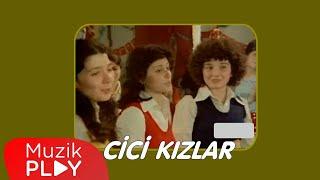 Cici Kızlar - Arkadaş (Official Audio)