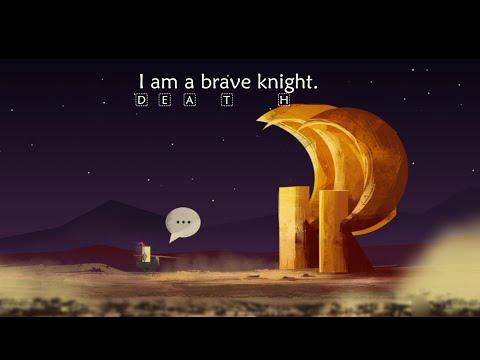 I am a Brave Knight IOS