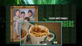 Wahlburgers Season 4 Episode 6