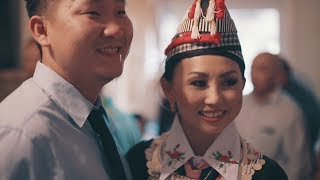 Shoua & Tommy - Hmong Traditional Wedding Highlight