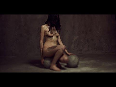 SCHAMMASCH - 'Contradiction' Trailer