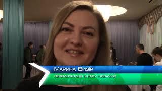 Харків'яни стали чемпіонами на національних гоночних змаганнях